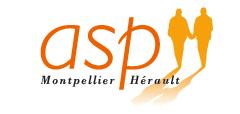 Asp-mh