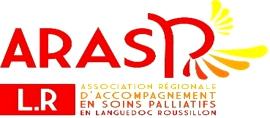 Arasp-Mh