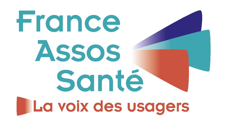 France Assos Sante